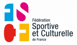 sportive-at-culturelle