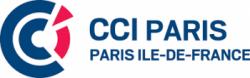 cci-paris