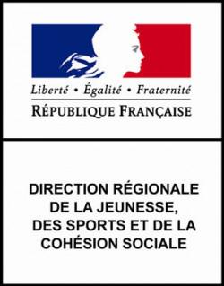 direction-re-gionale-de-la-jeunesse-des-sports-et-de-la-cohe-sion-sociale