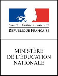ministe-re-de-l-e-ducation-nationale