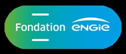 fondation-engie