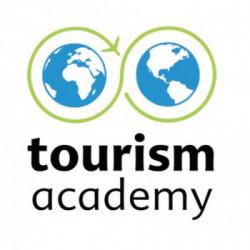 tourism-academy