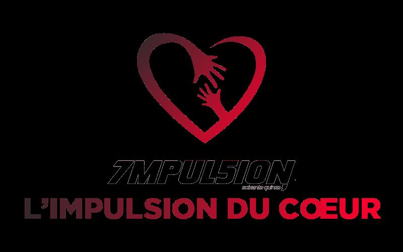 logo-l_impulsion_du_coeur-png